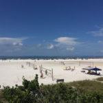 5 Amazing Reasons to Visit Siesta Key Florida
