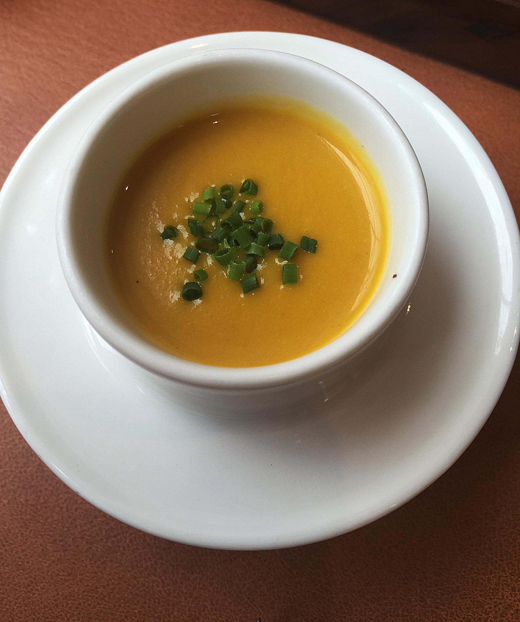 osia-soup