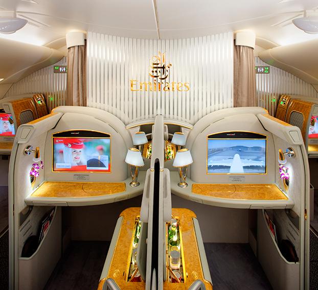 Emirates-A380-First-Class_tcm233-2361508