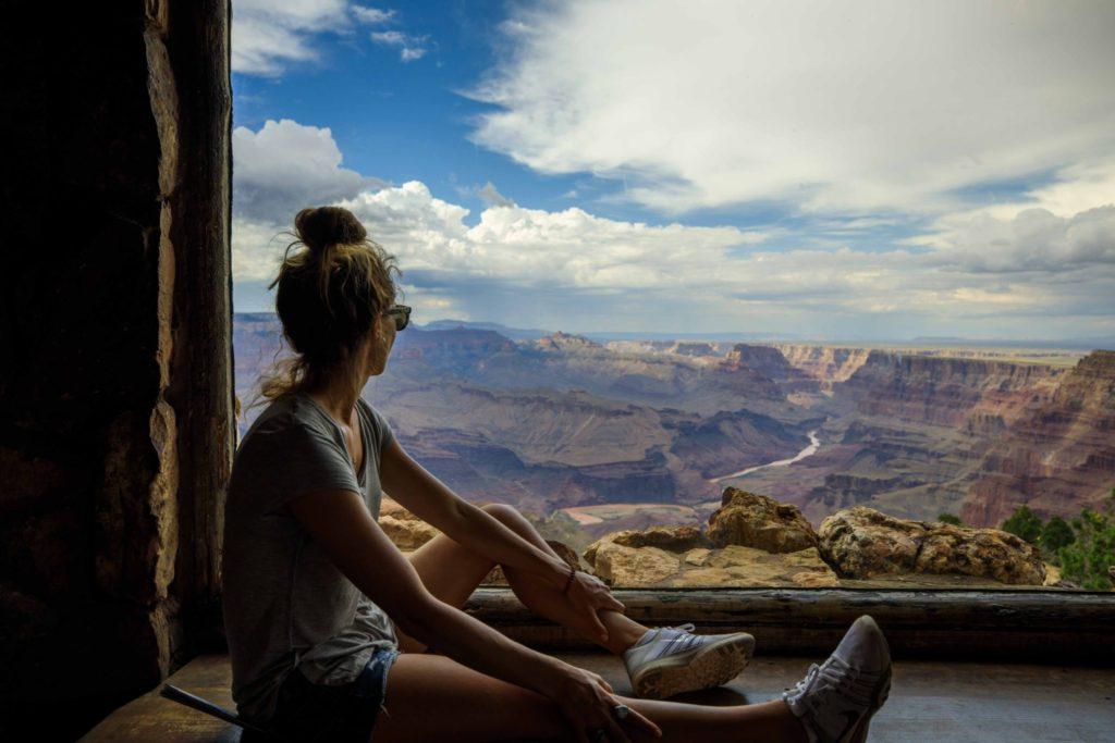 The Ultimate Arizona Road Trip | Passports to Life