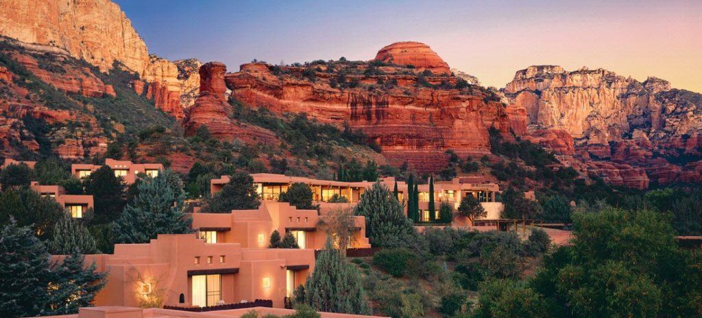 Sedona, Arizona | Passports to Life