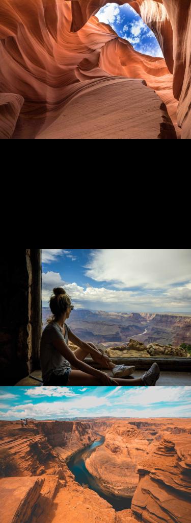 The Ultimate Arizona Road Trip Itinerary| Passports to Life - Travel & Lifestyle Blog