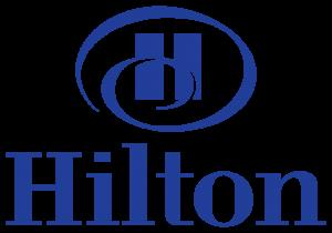 book hilton hotels