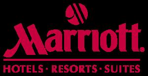 book marriott hotels