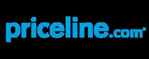 priceline.com logo
